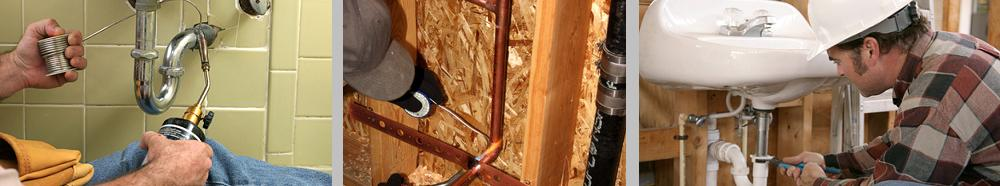 Hoff Mechanical - A Plumbing & Hydronic Heating Company